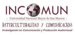 Logo - INCOMUN-POMA-1-corto