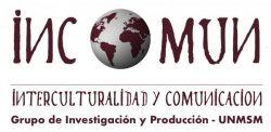 Logo-INCOMUN-e1575520575864-1024x460 (1)
